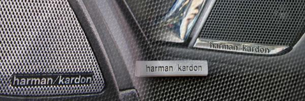 600x200Harman