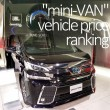 Car-Rank_vehicle_Price_miniVan2