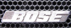 300x120BOSE