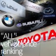 Car-Rank_vehicle_Price_all