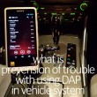 DAP_in_Vehicle