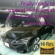 Lexus_Hi-res_ready