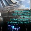 aux_connect_dap_in-car