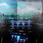 Bluetoothで車・カーナビとiPhone等スマホを接続する方法と7つのメリット